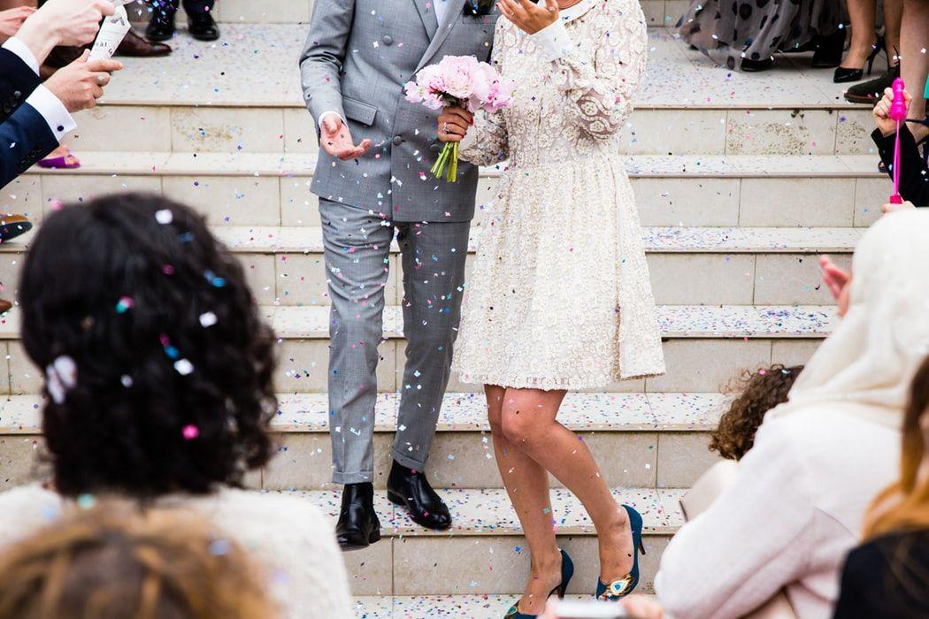 5 fotografi care îți transformă nunta într-o poveste