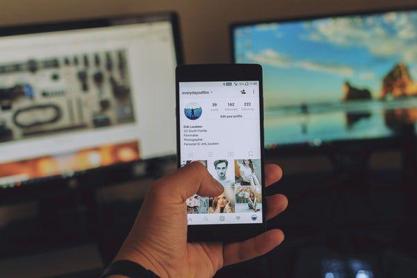 5 organizatori de evenimente pe care să îi urmărești pe Instagram