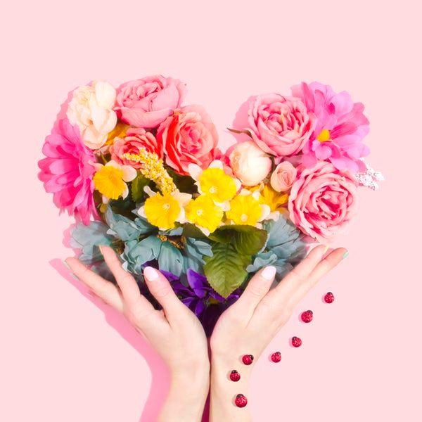 3 artiști florali care îți transformă evenimentul